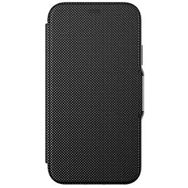 Acheter Gear4 Etui Oxford Eco Noir iPhone 11