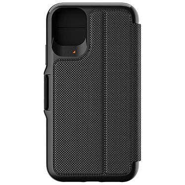 Avis Gear4 Etui Oxford Eco Noir iPhone 11