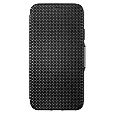 Acheter Gear4 Etui Oxford Eco Noir iPhone 11 Pro Max
