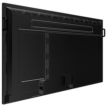 Comprar ViewSonic CDE7500