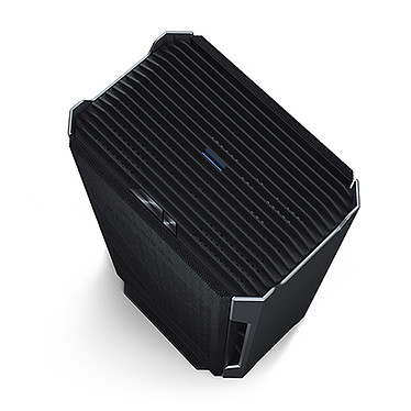 Avis Phanteks Enthoo Evolv Shift Air (Anthracite)