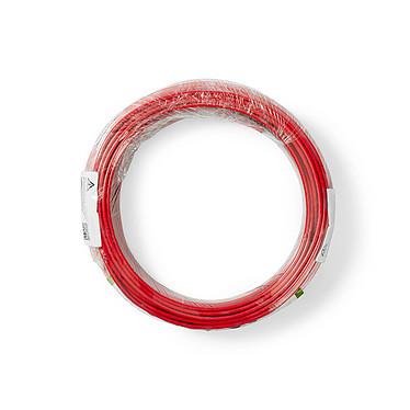 Cable de altavoces