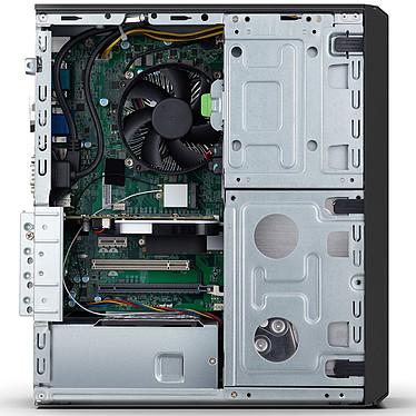 Acheter Acer Veriton X2660G (DT.VQWEF.011)