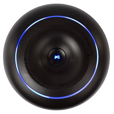 Enceinte Bluetooth