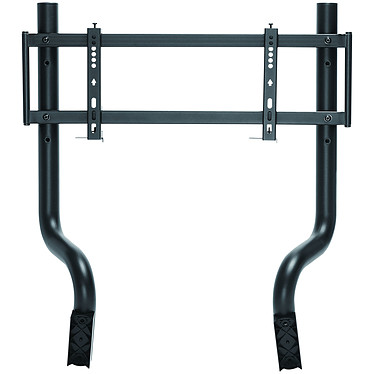 OPLITE GTR Single Monitor Stand Support d'écran pour GTR Racing Cockpit