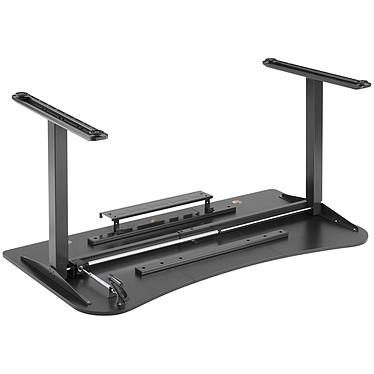 Acheter OPLITE Supreme Desk