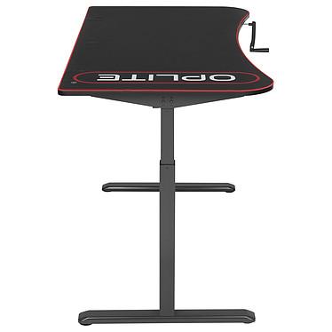 Avis OPLITE Supreme Desk