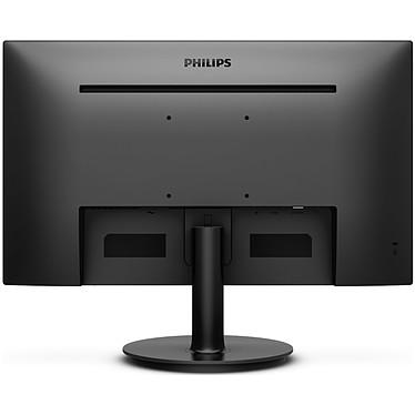 """Philips 27"""" LED - 272V8A pas cher"""