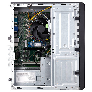 Acer Veriton S2660G (DT.VQXEF.009) pas cher