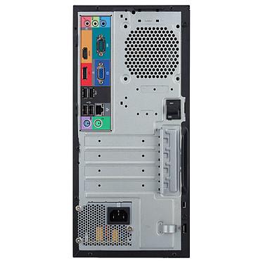 Acheter Acer Veriton S2660G (DT.VQXEF.009)