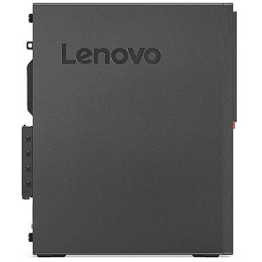 Acheter Lenovo ThinkCentre M720s SFF (10ST007EFR)