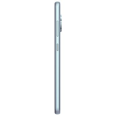 Acheter Nokia 6.2 Bleu Glacial (4 Go / 64 Go)