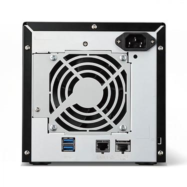 Acheter Buffalo TeraStation TS3220DN 4 To (2 x 2 To)
