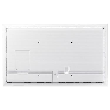 "Acheter Samsung 55"" LED - Flip 2 WM55R"