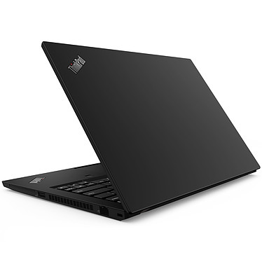 Lenovo ThinkPad P43s (20RH001FFR) pas cher