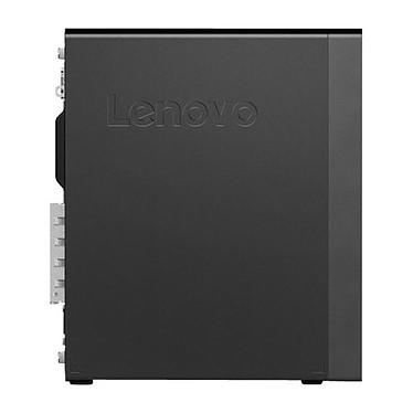 Acheter Lenovo ThinkStation P330 SFF (30D10005FR)