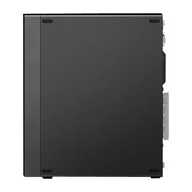 Avis Lenovo ThinkStation P330 SFF Gen 2 (30D1001YFR)