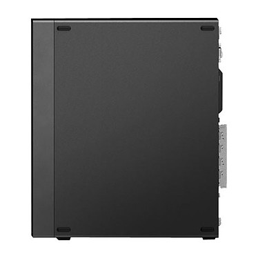 Avis Lenovo ThinkStation P330 Tiny (30D10005FR)