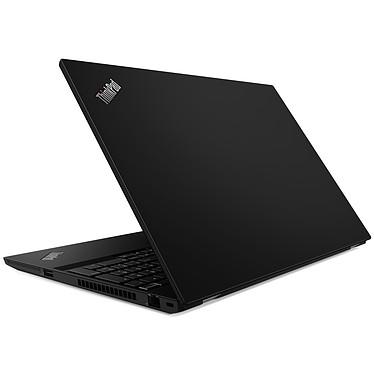 Lenovo ThinkPad P53s (20N6001JFR) pas cher