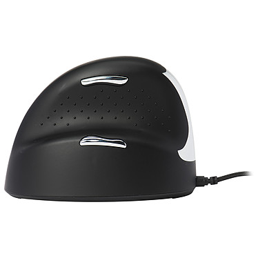 Acheter HE Wired Vertical Mouse (pour gaucher)