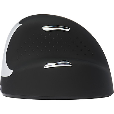 Acheter HE Wireless Vertical Mouse (pour droitier)