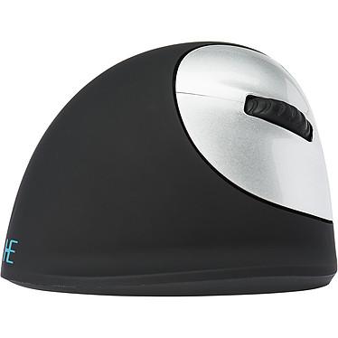Avis HE Wireless Vertical Mouse (pour droitier)