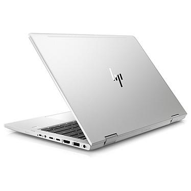 HP EliteBook x360 830 G6 (7KP18EA) pas cher