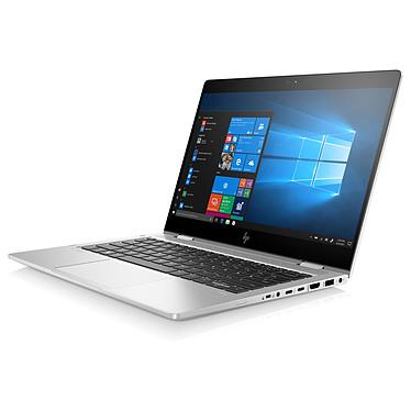 Acheter HP EliteBook x360 830 G6 (7KP18EA)