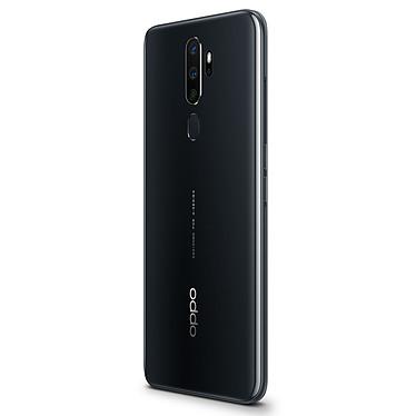 Acheter OPPO A5 Noir