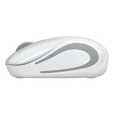 Comprar Logitech M187 (Blanco)