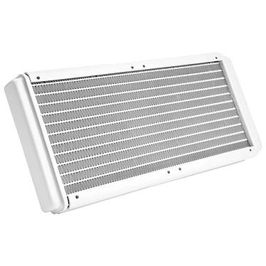 Comprar Enermax AquaFusion Blanco 240 ARGB