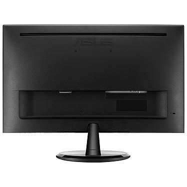 """Acheter ASUS 23.8"""" LED - VP249HR"""