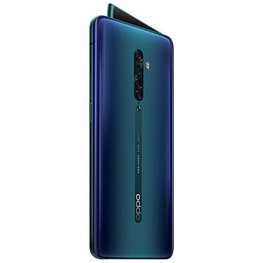 Acheter OPPO Reno 2 Bleu