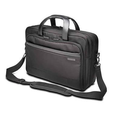 """Kensington Sacoche Contour 2.0 Business 15.6"""" Sacoche pour ordinateur portable 15.6"""" et tablette"""