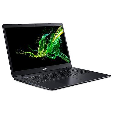 "Acer Aspire 3 A315-42-R8P6 AMD Ryzen 5 3500U 4 Go SSD 128 Go + HDD 1 To 15.6"" LED Full HD Wi-Fi AC/Bluetooth Webcam Windows 10 Famille 64 bits"