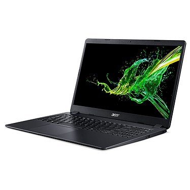 Acheter Acer Aspire 3 A315-42-R8P6