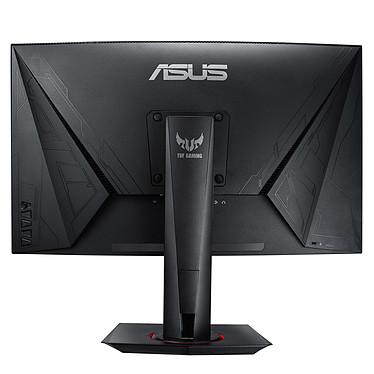 "ASUS 27"" LED - VG27VQ pas cher"