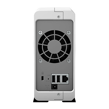 Acheter Synology DiskStation DS120j