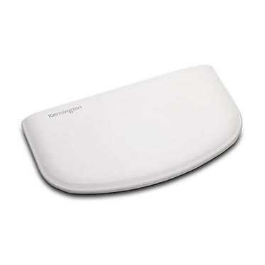 Kensington ErgoSoft pour souris/trackpads fins Repose-poignets ergonomique pour souris/trackpads fins (Gris)