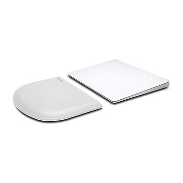Avis Kensington ErgoSoft pour souris/trackpads fins