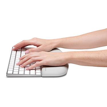 Acheter Kensington ErgoSoft pour claviers compacts, fins