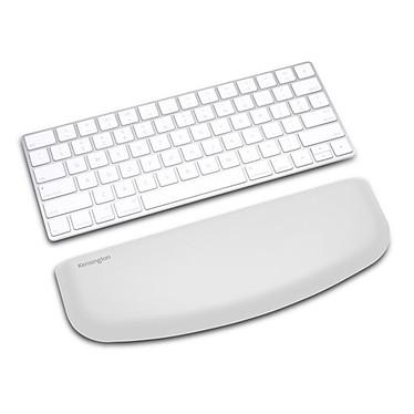Avis Kensington ErgoSoft pour claviers compacts, fins