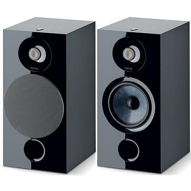 Denon DRA-800H Noir + Focal Chora 806 Noir pas cher