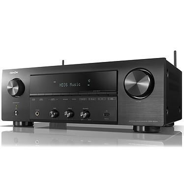 Avis Denon DRA-800H Noir + Focal Chora 806 Dark Wood