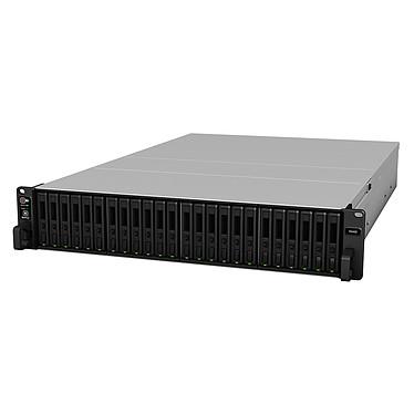 Acheter Synology FlashStation FS3400