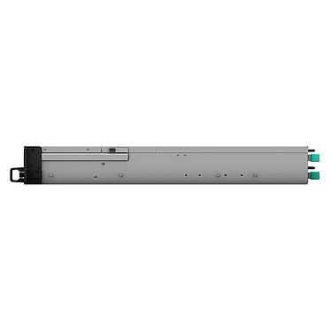 Avis Synology FlashStation FS3400