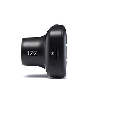 Avis Next Base DashCam 122
