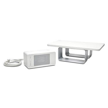 Acheter Kensington Support pour écran WarmView avec radiateur en céramique