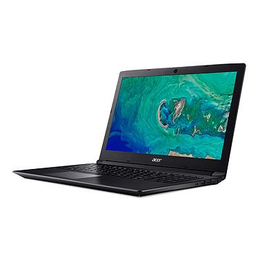 Opiniones sobre Acer Aspire 3 A315-53-58FF