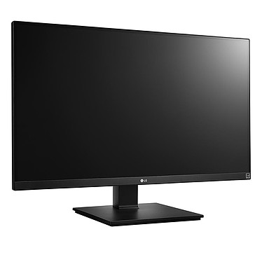 "Avis LG 27"" LED - 27UK670-B"